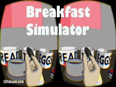 BreakfastSimulatorTitle
